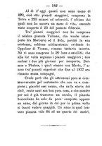giornale/CFI0431656/1881/unico/00000200