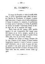 giornale/CFI0431656/1881/unico/00000201