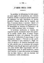 giornale/CFI0431656/1881/unico/00000202
