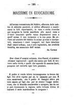 giornale/CFI0431656/1881/unico/00000203