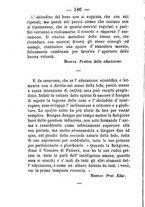 giornale/CFI0431656/1881/unico/00000204