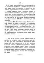 giornale/CFI0431656/1881/unico/00000205