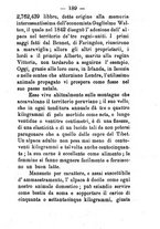 giornale/CFI0431656/1881/unico/00000207