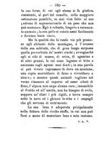 giornale/CFI0431656/1881/unico/00000208
