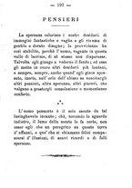 giornale/CFI0431656/1881/unico/00000209