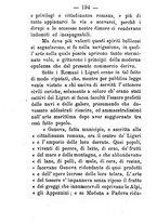 giornale/CFI0431656/1881/unico/00000216