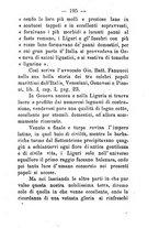 giornale/CFI0431656/1881/unico/00000217