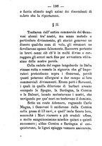 giornale/CFI0431656/1881/unico/00000218