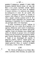 giornale/CFI0431656/1881/unico/00000219