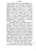 giornale/CFI0431656/1881/unico/00000220