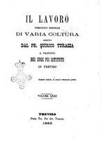 giornale/CFI0431656/1882/unico/00000003