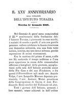 giornale/CFI0431656/1882/unico/00000005