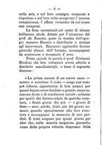 giornale/CFI0431656/1882/unico/00000006