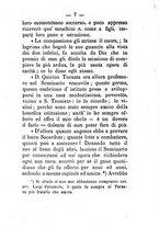 giornale/CFI0431656/1882/unico/00000009