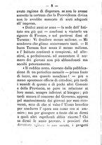 giornale/CFI0431656/1882/unico/00000010