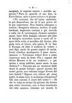 giornale/CFI0431656/1882/unico/00000011