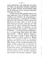 giornale/CFI0431656/1882/unico/00000012