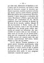 giornale/CFI0431656/1882/unico/00000014