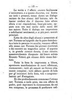 giornale/CFI0431656/1882/unico/00000015