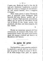 giornale/CFI0431656/1882/unico/00000016