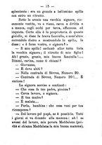 giornale/CFI0431656/1882/unico/00000017