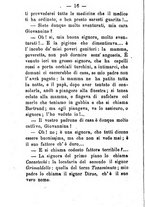 giornale/CFI0431656/1882/unico/00000018