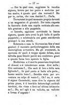 giornale/CFI0431656/1882/unico/00000019