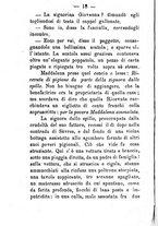 giornale/CFI0431656/1882/unico/00000020