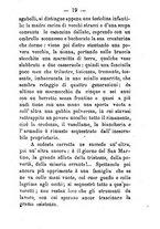 giornale/CFI0431656/1882/unico/00000021