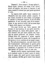 giornale/CFI0431656/1882/unico/00000022