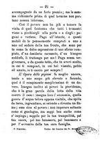 giornale/CFI0431656/1882/unico/00000023
