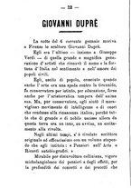 giornale/CFI0431656/1882/unico/00000024