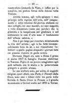 giornale/CFI0431656/1882/unico/00000025