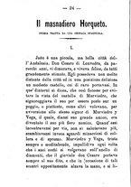 giornale/CFI0431656/1882/unico/00000026