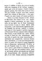 giornale/CFI0431656/1882/unico/00000027