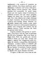 giornale/CFI0431656/1882/unico/00000028