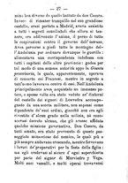 giornale/CFI0431656/1882/unico/00000029