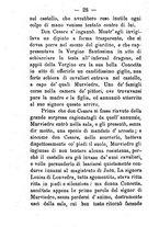 giornale/CFI0431656/1882/unico/00000030