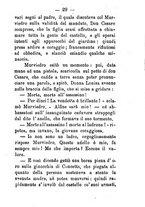 giornale/CFI0431656/1882/unico/00000031