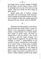 giornale/CFI0431656/1882/unico/00000032