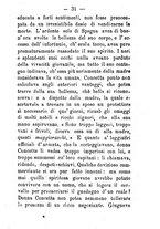 giornale/CFI0431656/1882/unico/00000033
