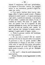 giornale/CFI0431656/1882/unico/00000034