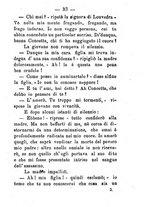 giornale/CFI0431656/1882/unico/00000035