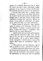 giornale/CFI0431656/1882/unico/00000036
