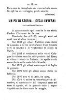 giornale/CFI0431656/1882/unico/00000037