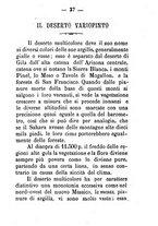 giornale/CFI0431656/1882/unico/00000039