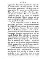 giornale/CFI0431656/1882/unico/00000040