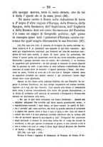 giornale/CFI0431656/1882/unico/00000061