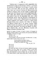 giornale/CFI0431656/1882/unico/00000062