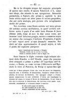 giornale/CFI0431656/1882/unico/00000063